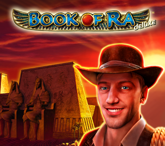 book of ra handy